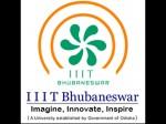 Iiit Bhubaneswar Offers Admissions To Mtech Programmes