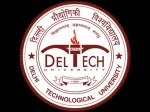 Delhi Technological University Invites Applications For Executive Mba
