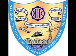 Nit Suratkal Offers Admissions To Msc Programmes For 2015 Session