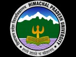 Himachal Pradesh University Offers Admissions To Bed Programme