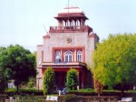 Rajasthan University Offers Admission For Ll B Programme