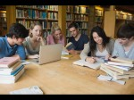 Top 20 Courses To Study In Sweden