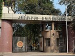 Jadavpur University Offers B Sc Programmes Admission
