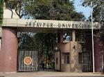 Jadavpur University Offers B Sc Programmes Admission