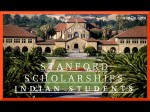 Stanford Reliance Dhirubhai Fellowship To Support Indian Students