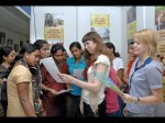 Chennai To Host 16th Russian Education Fair Beginning Saturday