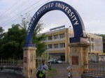 Gujarat Ayurved University Opens Admissions For Pg Programmes