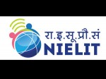Nielit Calicut Offers Admissions For M Tech Programmes