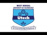 Wbut Kolkata Offers M Tech M Pharm Programmes