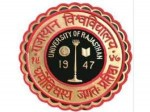 Rajasthan University Opens Admissions For Engineering Programmes