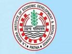 Lnmi Patna Offers Bca Mca Programmes Admissions