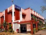 Ugc Derecognises Karnataka State Open Varsity