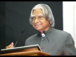 Need For Including Entrepreneurship In Educational Syllabi Kalam