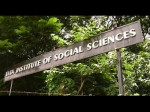 Top 10 Social Work Colleges In India