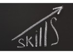 Tips Skills Students Should Learn Beyond Classroom