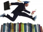 Tips Application Procedure To Study Mba Abroad