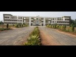 Dr Ysr Horticultural University Offers B Sc Honours Admission