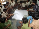 Literacy Rate At 71 Pc In Rural India 86 Pc In Urban Survey