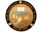 Non Cbse Board Students Protest Against Du Admission Guideline