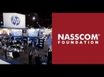Nasscom Foundation Hp To Launch Mobile Classrooms