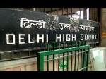 Plea In Hc Against Du Cut Off System For State Board Students