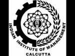 Iim Calcutta Opens Admissions Executive Pgp Management