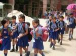 India Made Impressive Progress In Providing Primary Education Unesco