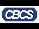 All Central Universities To Agree Roll Out Cbcs