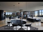 What Is Interior Architecture