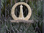 Iisc Bangalore Ranked 5th Among Brics Universities