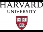 Asian Students File Charges Against Harvard Univ On Discrimination