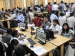 Anna University Be Admissions Ece Most Sought After Student