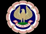 Icai To Announce Ca And Cpt Results Today