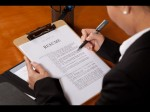 Know The Difference Between Resume Curriculum Vitae