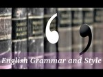 English Grammar And Style Online Course By University Of Queensland