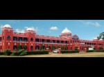 Govt Approves Agri University In Bihar With Rs 295 Cr Outlay