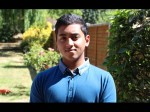 Indian Origin Schoolboy In Uk Develops New Alzheimer S Test