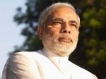 Modi Inaugurates Iit Patna Campus