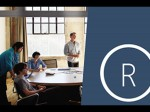 Introduction To R Online Course By Microsoft
