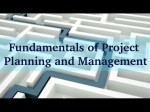 Univ Of Virginia Offers Online Course On Project Planning And Management