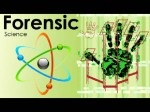 Intro To Forensic Science Online Course By Nanyang Technological Univ