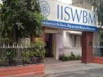 Iiswbm Offers Admission For M Phil In Management Programme