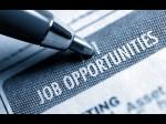 Department Urban Development Housing Jharkhand Recruiting 42 City Manager Posts