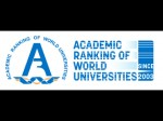 Us Universities Top Chinas Academic Ranking Of World Universities