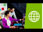 Developing International Software Online Course By Microsoft
