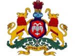 Karnataka Pgcet 2015 Results Declared