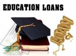 Govt Launches Portal For Students Seeking Education Loans