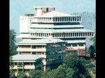 Himachal Pradesh University Offers M Tech Programme Admission