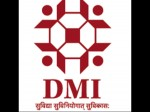 Dmi Offers Admission For Pgp Development Management Programme