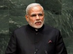Know More About Pm Modis Teachers Day Plans